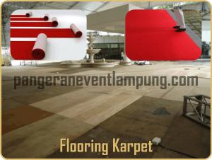 sewa flooring karpet lampung,sewa flooring lampung,sewa karpet lampung,rental flooring lampung,eo lampung,event organizer lampung,pangeran event lampung