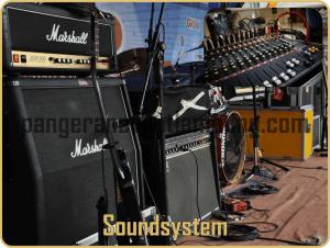 rental sound system lampung,sewa sound system lampung, rental sound system di bandar lampung,sound system rental lampung