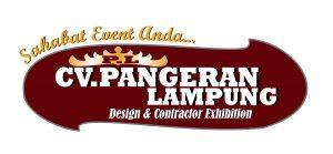 pangeran event lampung,eo lampung,event organizer lampung